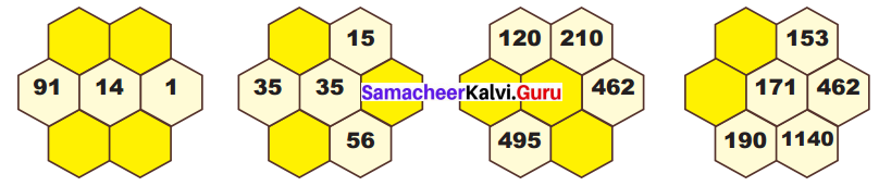 Samacheer Kalvi 7th Maths Solutions Term 2 Chapter 5 Information Processing Ex 5.2 3