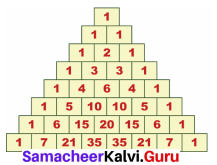 Samacheer Kalvi 7th Maths Solutions Term 2 Chapter 5 Information Processing Ex 5.3 2