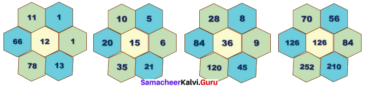 Samacheer Kalvi 7th Maths Solutions Term 2 Chapter 5 Information Processing Ex 5.3 9