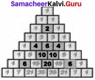 Samacheer Kalvi 7th Maths Solutions Term 2 Chapter 5 Information Processing Intext Questions 16