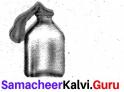 7th Standard Science Heat And Temperature Samacheer Kalvi Term 2 Chapter 1