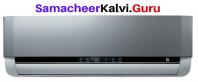 Samacheer Kalvi 8th Maths Solutions Term 2 Chapter 1 Life Mathematics Ex 1.2 23