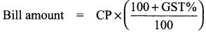 Samacheer Kalvi 8th Maths Solutions Term 2 Chapter 1 Life Mathematics Ex 1.2 5