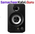 Samacheer Kalvi 8th Maths Solutions Term 2 Chapter 1 Life Mathematics Ex 1.2 9