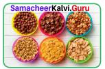 Samacheer Kalvi 8th Maths Solutions Term 2 Chapter 1 Life Mathematics Ex 1.4 3