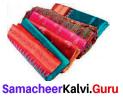 Samacheer Kalvi 8th Maths Solutions Term 2 Chapter 1 Life Mathematics Ex 1.4 9