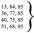 Samacheer Kalvi 8th Maths Solutions Term 2 Chapter 3 Geometry Intext Questions 3
