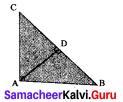Samacheer Kalvi 8th Maths Solutions Term 2 Chapter 3 add 1