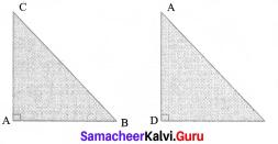 Samacheer Kalvi 8th Maths Solutions Term 2 Chapter 3 add 2