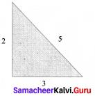 Samacheer Kalvi 8th Maths Solutions Term 2 Chapter 3 add 3