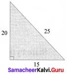 Samacheer Kalvi 8th Maths Solutions Term 2 Chapter 3 add 4