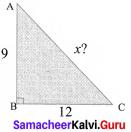 Samacheer Kalvi 8th Maths Solutions Term 2 Chapter 3 add 5