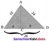 Samacheer Kalvi 8th Maths Solutions Term 2 Chapter 3 add 6