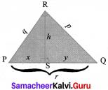 Samacheer Kalvi 8th Maths Solutions Term 2 Chapter 3 add 7