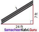Samacheer Kalvi 8th Maths Solutions Term 2 Chapter 3.2 3