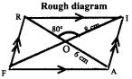 Samacheer Kalvi 8th Maths Solutions Term 2 Chapter 3.4 11