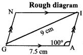 Samacheer Kalvi 8th Maths Solutions Term 2 Chapter 3.4 13