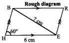 Samacheer Kalvi 8th Maths Solutions Term 2 Chapter 3.4 15