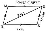 Samacheer Kalvi 8th Maths Solutions Term 2 Chapter 3.4 7
