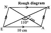 Samacheer Kalvi 8th Maths Solutions Term 2 Chapter 3.4 9