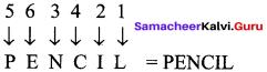 Samacheer Kalvi 8th Maths Solutions Term 2 Chapter 4 Information Processing Ex 4.3 4