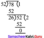 Samacheer Kalvi 8th Maths Solutions Term 2 Chapter 4 Information Processing add 1