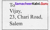 9th English I Can't Climb Trees Anymore Samacheer Kalvi Prose Chapter 2