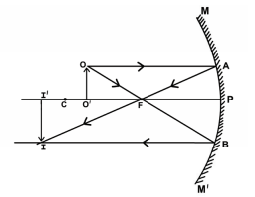 9th Science Light Samacheer Kalvi Chapter 6