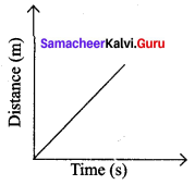 Force And Motion 7th Standard Samacheer Kalvi Science Solutions Term 1 Chapter 2 Force And Motion