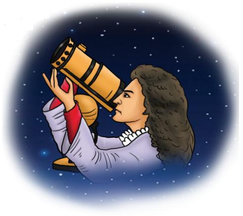 8th English Sir Isaac Newton Term 2 Prose Chapter 1 Samacheer Kalvi