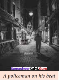 After Twenty Years Questions And Answers Pdf Samacheer Kalvi 11th English Solutions Supplementary Chapter 1