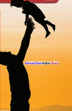 Samacheer Kalvi 12th English Solutions Poem Chapter 5 Father to his Son img-3