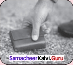 Samacheer Kalvi 12th English Solutions Supplementary Chapter 3 The Hour of Truth (Play) img-3
