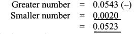 Samacheer Kalvi 7th Maths Solutions Term 3 Chapter 1 Number System 1.5 8