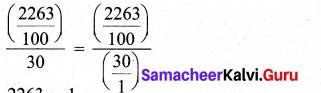 Samacheer Kalvi 7th Maths Solutions Term 3 Chapter 1 Number System Intext Questions 24