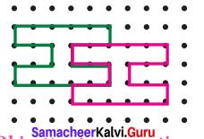 Samacheer Kalvi 7th Maths Solutions Term 3 Chapter 4 Geometry Ex 4.1 20