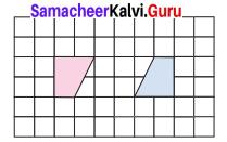 Samacheer Kalvi 7th Maths Solutions Term 3 Chapter 4 Geometry Ex 4.1 21