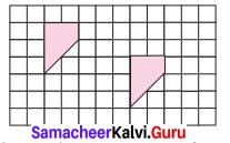 Samacheer Kalvi 7th Maths Solutions Term 3 Chapter 4 Geometry Ex 4.1 22