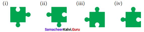 Samacheer Kalvi 7th Maths Solutions Term 3 Chapter 4 Geometry Ex 4.1 23
