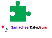 Samacheer Kalvi 7th Maths Solutions Term 3 Chapter 4 Geometry Ex 4.1 24
