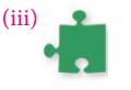 Samacheer Kalvi 7th Maths Solutions Term 3 Chapter 4 Geometry Ex 4.1 25