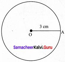 Samacheer Kalvi 7th Maths Solutions Term 3 Chapter 4 Geometry Ex 4.2 5