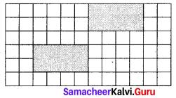 Samacheer Kalvi 7th Maths Solutions Term 3 Chapter 4 Geometry Intext Questions 13