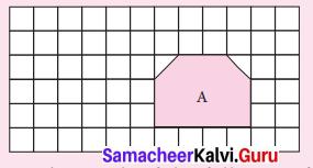 Samacheer Kalvi 7th Maths Solutions Term 3 Chapter 4 Geometry Intext Questions 14