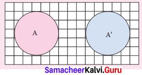 Samacheer Kalvi 7th Maths Solutions Term 3 Chapter 4 Geometry Intext Questions 16