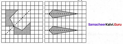 Samacheer Kalvi 7th Maths Solutions Term 3 Chapter 4 Geometry Intext Questions 21