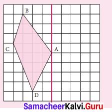 Samacheer Kalvi 7th Maths Solutions Term 3 Chapter 4 Geometry Intext Questions 22