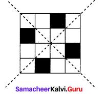 Samacheer Kalvi 7th Maths Solutions Term 3 Chapter 4 Geometry Intext Questions 6