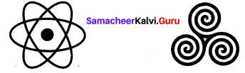 Samacheer Kalvi 7th Maths Solutions Term 3 Chapter 4 Geometry Intext Questions 7