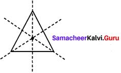 Samacheer Kalvi 7th Maths Solutions Term 3 Chapter 4 Geometry Intext Questions 8